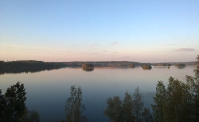 Einolan tilan maisemat ovat huikaisevat ja vaihtuvat vuodenaikojen mukaan. Maatilamatkailuun on mahdollisuus Einolan tilalla, tilauksesta ruokailut ja juhlatilaisuudet ja tanssien järjestämismahdollisuus.